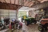 175 Cedar Trace - Photo 67