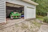175 Cedar Trace - Photo 68