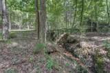 175 Cedar Trace - Photo 73
