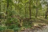 175 Cedar Trace - Photo 76