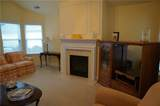 2505 Gateview Court - Photo 10