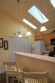 2505 Gateview Court - Photo 19