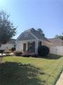 2505 Gateview Court - Photo 2