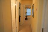 2505 Gateview Court - Photo 21