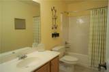2505 Gateview Court - Photo 22