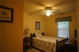 2505 Gateview Court - Photo 23