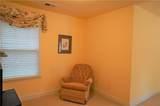 2505 Gateview Court - Photo 24