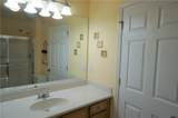 2505 Gateview Court - Photo 30