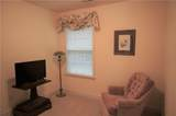 2505 Gateview Court - Photo 32