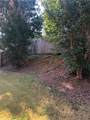 2505 Gateview Court - Photo 8