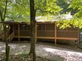 4268 White Oak - Photo 1