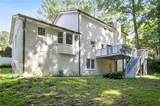 4373 Berkford Circle - Photo 27