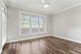 3101 Howell Mill Road - Photo 10