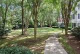 3101 Howell Mill Road - Photo 20