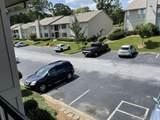 1453 Branch Drive - Photo 2