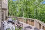 3920 Homestead Ridge Drive - Photo 20