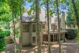 3920 Homestead Ridge Drive - Photo 61