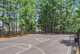 3920 Homestead Ridge Drive - Photo 76