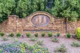 3920 Homestead Ridge Drive - Photo 81
