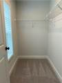 426 Stovall Place - Photo 10