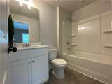 426 Stovall Place - Photo 11