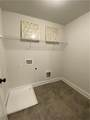 426 Stovall Place - Photo 13