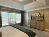 426 Stovall Place - Photo 4