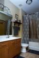 898 Oak Street Sw - Photo 26