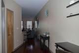 898 Oak Street Sw - Photo 28