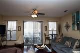 898 Oak Street Sw - Photo 3