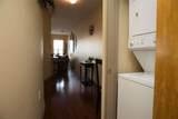 898 Oak Street Sw - Photo 30