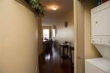 898 Oak Street Sw - Photo 31