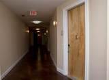 898 Oak Street Sw - Photo 35