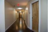 898 Oak Street Sw - Photo 36