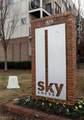 898 Oak Street Sw - Photo 47