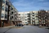 898 Oak Street Sw - Photo 48