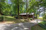 259 Lake Forest Drive - Photo 3