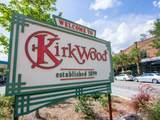 222 Kirkwood Road - Photo 28