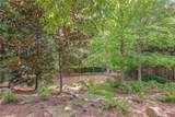 3353 Rammel Way - Photo 49