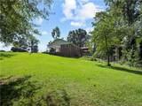 3040 Pine Haven Drive - Photo 43
