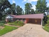 3040 Pine Haven Drive - Photo 52