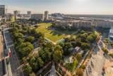 285 Centennial Olympic Park Drive - Photo 43