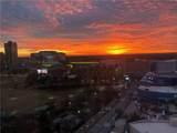 285 Centennial Olympic Park Drive - Photo 7