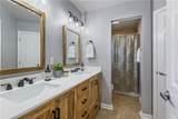 2880 Ivey Ridge Lane - Photo 35