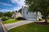2880 Ivey Ridge Lane - Photo 44