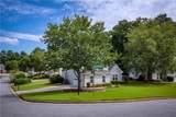 2880 Ivey Ridge Lane - Photo 45