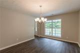 1068 Old Hoods Mill Road - Photo 10