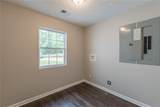 1068 Old Hoods Mill Road - Photo 11