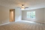 1068 Old Hoods Mill Road - Photo 12