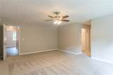 1068 Old Hoods Mill Road - Photo 13